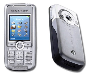 xxx темы для сотовых телефонов k700i бесплатно: