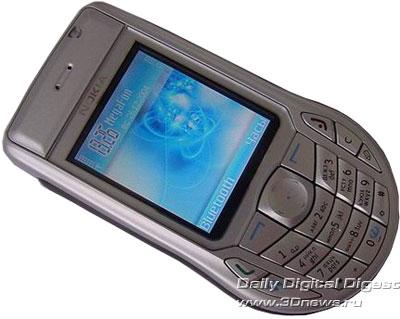 Nokia Телефоны и смартфоны Nokia - цены и каталог - Mob org ru