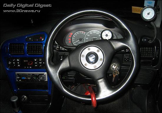 Сигнализация аллигатор инструкция 2 way auto control