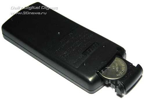 Panasonic CQ-C7301N