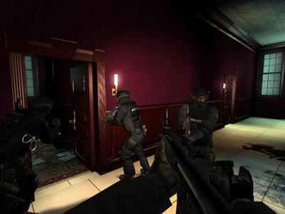 Screens Zimmer 5 angezeig: swat 4 download full