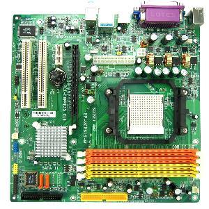 Драйвер Nvidia Mcp65 Lan Controller