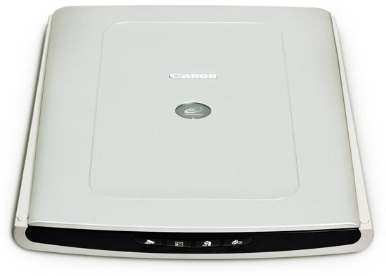 Canon.  Сканирующий элемент. сканеры для дома и офиса. планшетные.  Настольный цветной планшетный сканер.