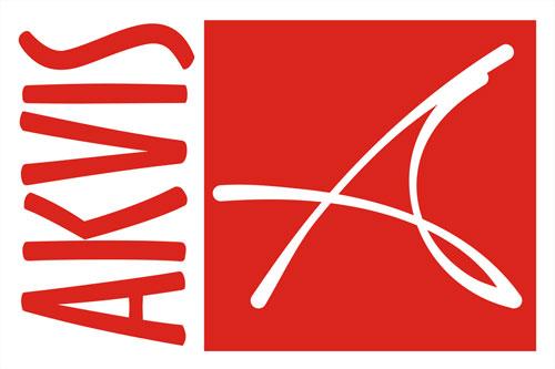 Скачать бесплатно AKVIS Refocus v 1.0 standalone + plugin for Adobe