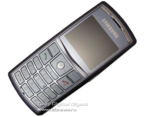 Samsung Sgh X820 Driver Free Download