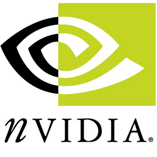 nvidia geforce 3 драй: