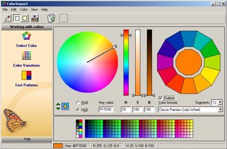 colorimpact.jpg