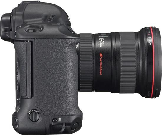 Марк 3 фотоаппарат купить 8