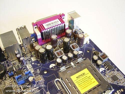 3300 мкФ, и 6 по 680мкФ.