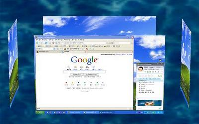 менеджер рабочего стола Windows 7 - фото 11