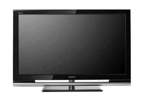 какой купить телевизор 40 дюймов отзывы
