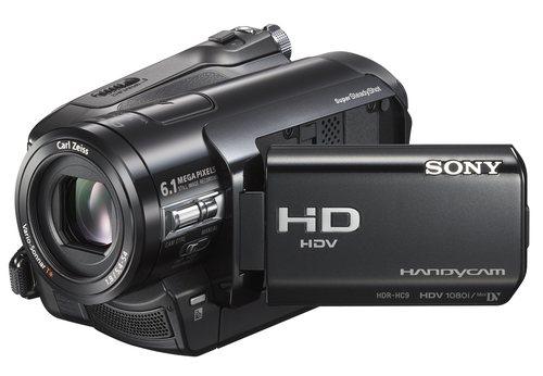 Видеокамера Sony HDR-CX280 Black | Видеокамеры | Фото и видеокамеры | Каталог | DNS сеть супермаркетов цифровой и бытовой техники