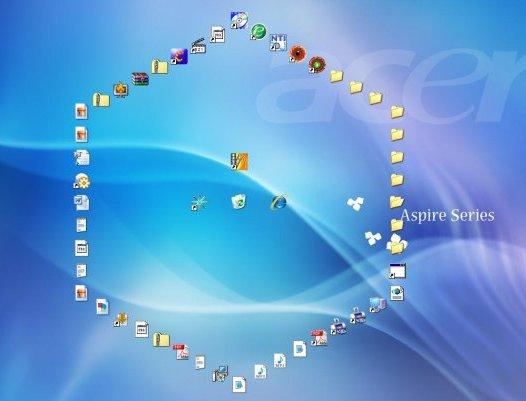 программа для рабочего стола Windows 7 - фото 10