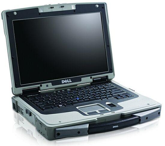 Картинки по запросу защищенный Dell