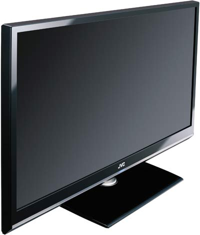 телевизор не жк:
