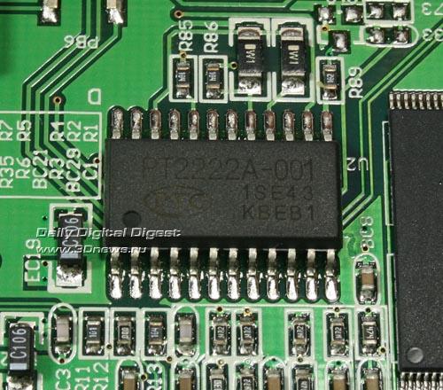 Plata_Chip_PT2222A.jpg