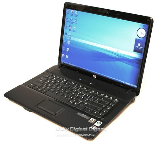 Лицензионный ключ для активации продукта microsoft word 2010 бесплатно - 119