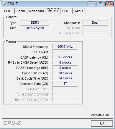 Nvidia Nforce 3 Cpu Pci Драйвера
