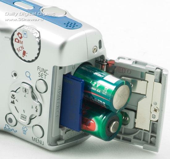 микроволновка Bifinett инструкция на русском - фото 11