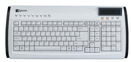 калькулятор компьютера - фото 8