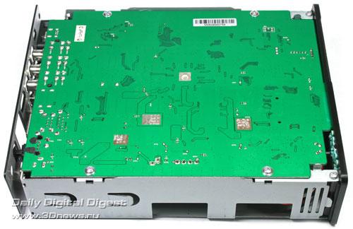Микросхема RTD1262