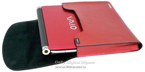 Драйвера Для Ноутбуков Sony Vaio Для Windows 7.