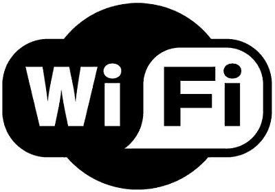 Как скачать приложение на айфон без wifi