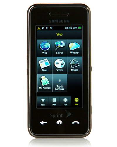 Телефоны samsung каталог с ценами андроид