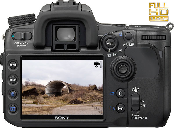 Руководство Canon Eos 500D