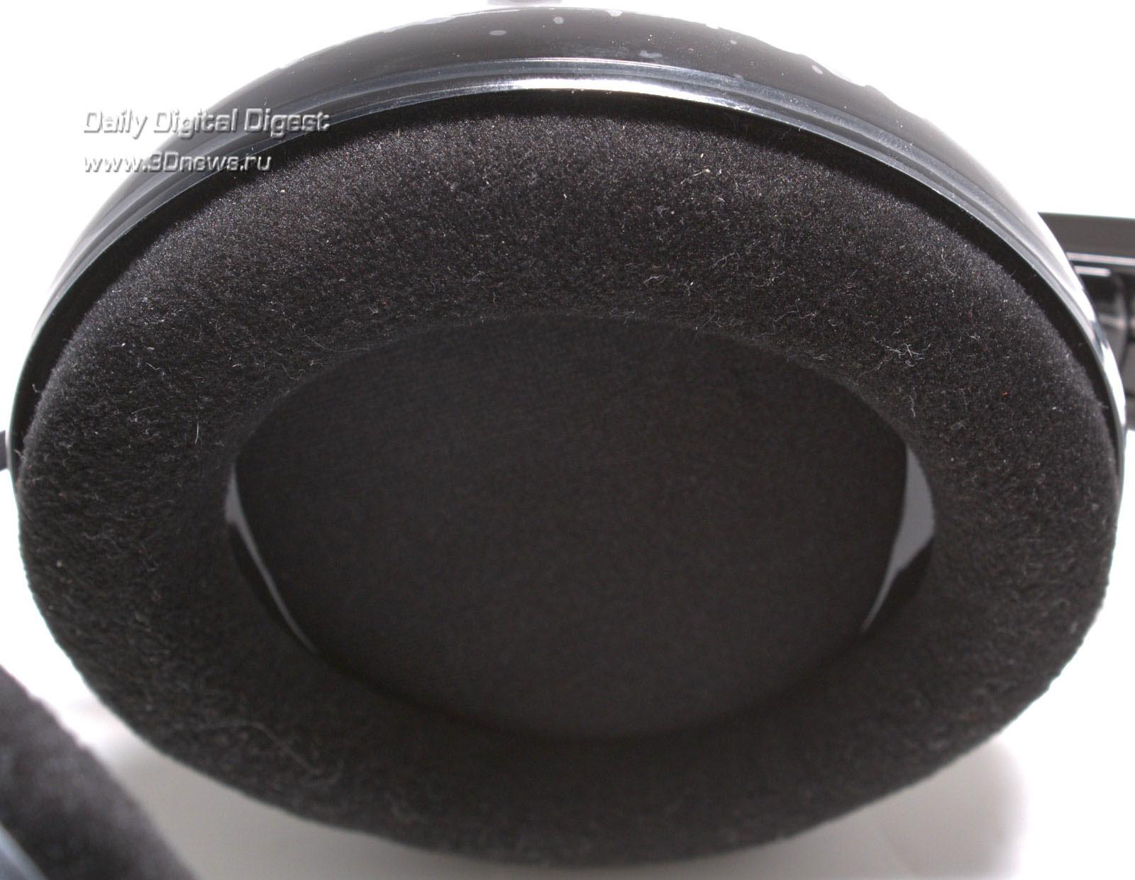 Коврик игровой Genius GX-Speed P100 текстурированная ткань 355 х 254 мм с толщиной 3mm