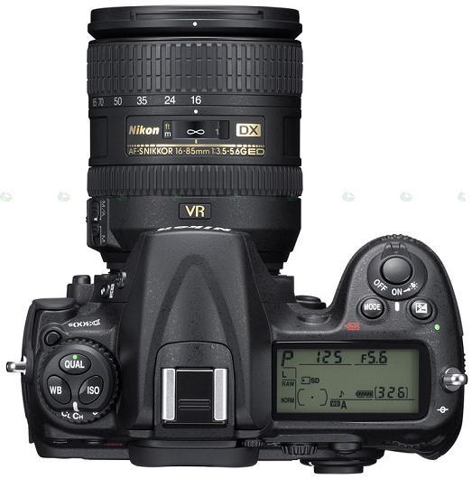 никон D3000 инструкция на русском - фото 6