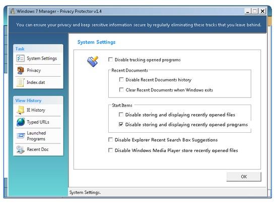 эскизы файлов в windows 7: