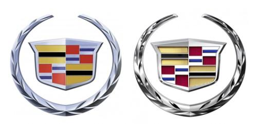 Cadillac логотип фото - NissanFan.ru: http://nissanfan.ru/cadillac-logotip-foto/
