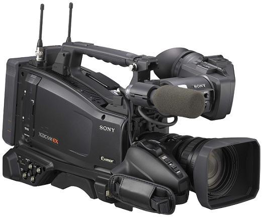 Видеокамера Sony HDR SR11-E + 35mm DOF Adapter + Nikon 50mm 1.8 бу | Видеокамеры, Видеокамеры (Россия) | Digee.ru
