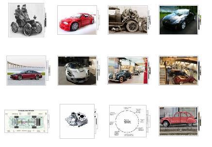 поиск по изображениям: