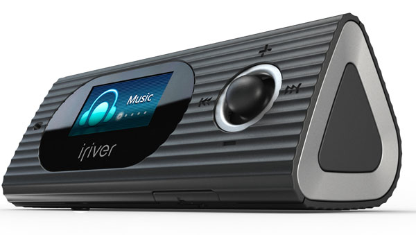 ������ ����� IRiver T60SE 2Gb (������): ���� MP3-������ T60SE 2Gb (������) � �������� ��3-������� �������� �������� �������