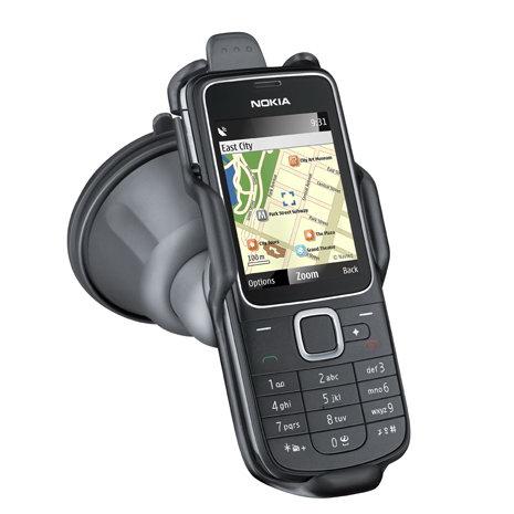 Скачать программы для Nokia 611 Navigator