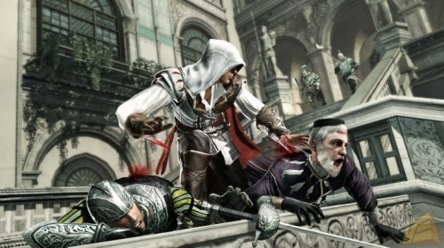 52110_AssassinsCreed2-06_normal.jpg