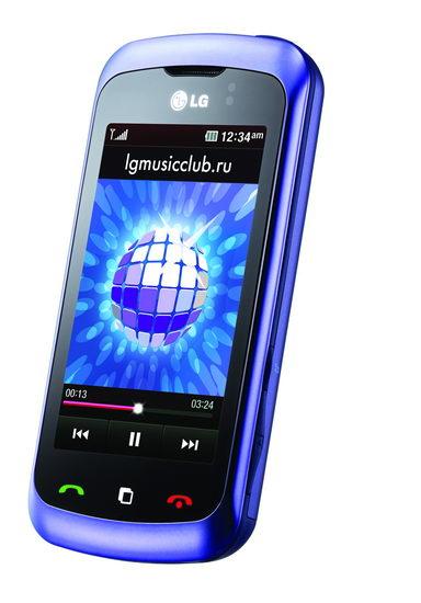 Телефон сенсорный за 2 тысячи фото - 9