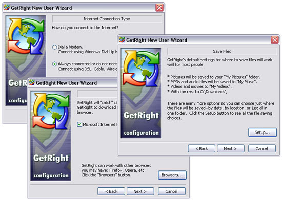 download Science (Vol. 315, No. 5814,16 February