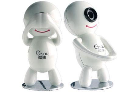 веб камера по: