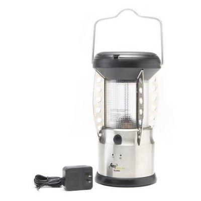 Oasis solar lantern 2
