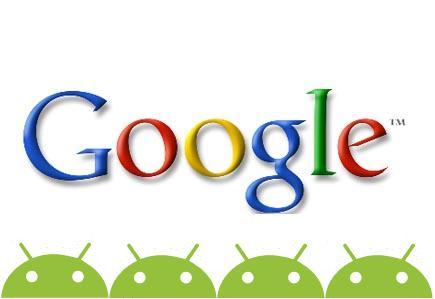 скачать гугл для андроид - фото 4