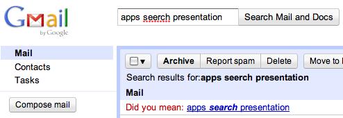 поиск по гугл документам - фото 8