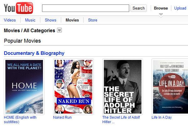 Смотреть HD ПОРНО онлайн  Бесплатное порно в хорошем качестве