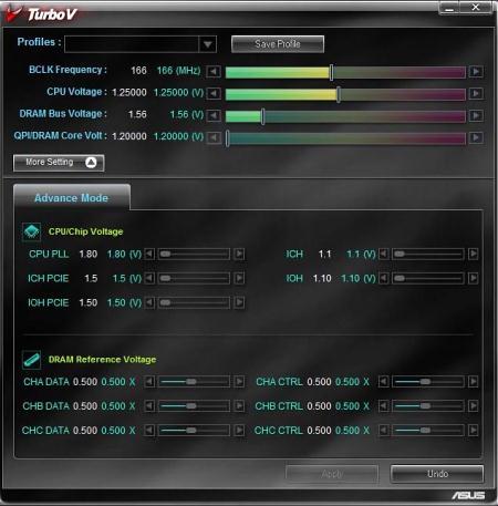Turbov Evo скачать с официального сайта - фото 10
