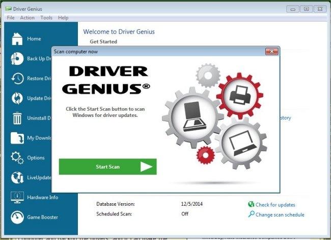 Acpi Sny5001 Windows 10 Driver - bertyliowadh