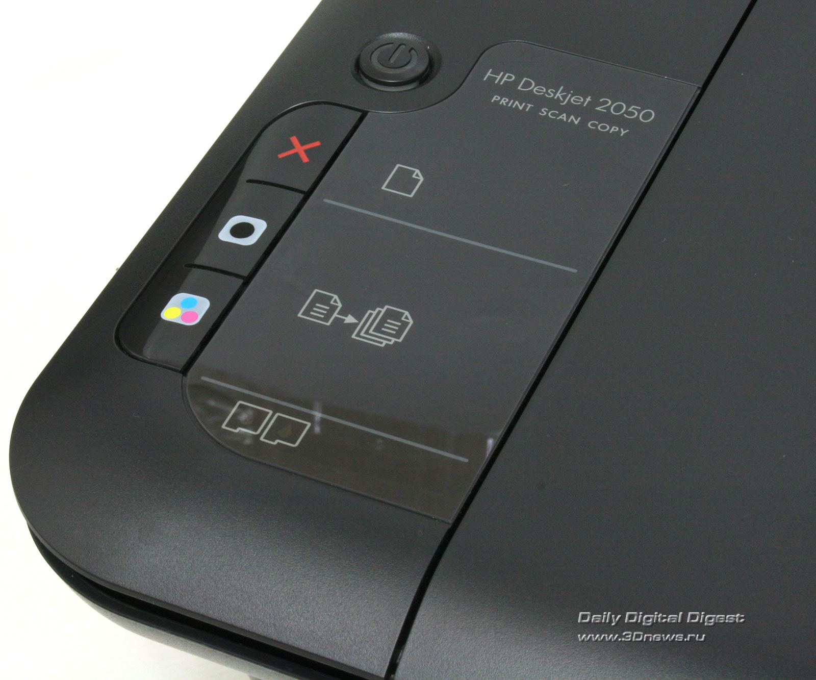 deskjet 2050 j510 series скачать драйвер