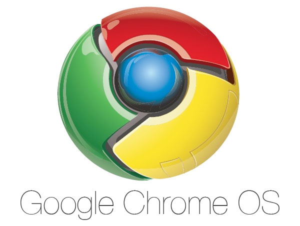 Google chrome os для компьютера - 93dd