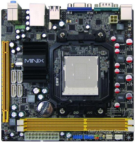 Geforce 6150se nforce 430 driver windows 7 64